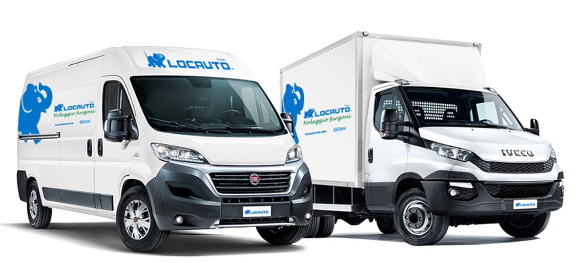 6971a6c739ae94 Locauto Rent  cars and vans rental in Italy